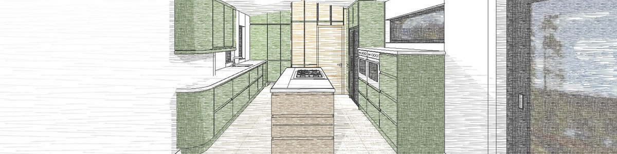 crean-kitchens-ballina-mayo-about-us.jpg