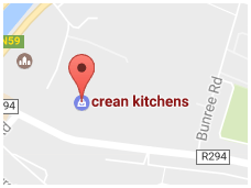 crean-kitchens-map