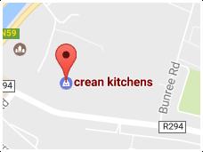 crean-kitchens-map