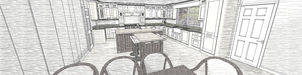 crean-kitchens-design2